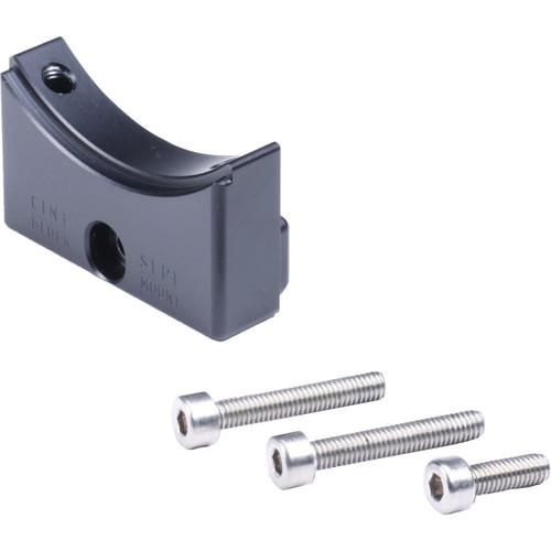 LockCircle MetalJacket CineBlock Locking Kit for Leica SL (Typ 601) Camera