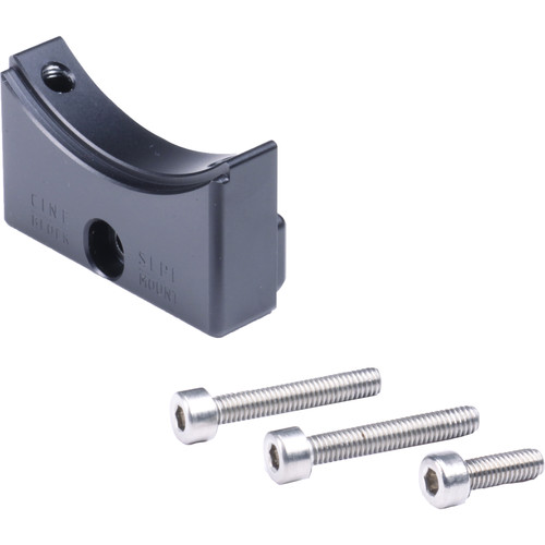 LockCircle CineBlock Locking Kit for Leica SL (Typ 601) Camera