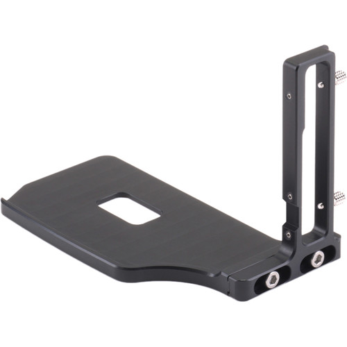 LockCircle MultiPort D500 HDMI/USB 3.0 Connector Locker for Nikon D500