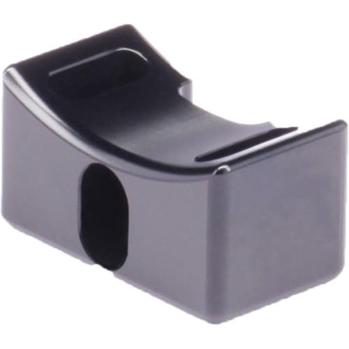 LockCircle Robot Skin GH5 M Block for Metabones Mount Locking for Lumix GH5 Camera