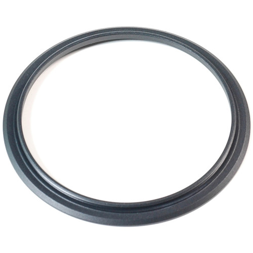 LockCircle 90-77mm Step-Down Ring