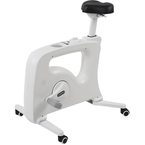 Loctek Flexispot V9U Under-Desk Exercise Bike