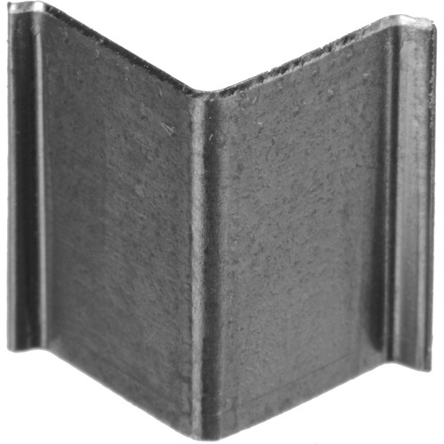 """Logan Graphics F14 V-Nail for Hard Wood (1/4"""", 200-Pack)"""