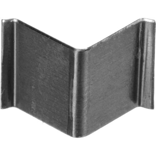 """Logan Graphics F16 V-Nail for Hard Wood (3/8"""", 200-Pack)"""
