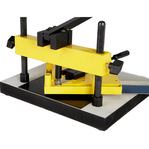 Logan Graphics F300-1 Studio Wood Frame Joiner Tool
