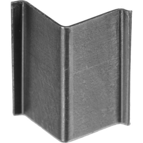 """Logan Graphics V-Nail for Hard Wood (1/2"""", 200-Pack)"""