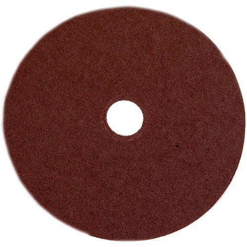 """Logan Graphics 10"""" Replacement Sanding Disk for F200-2 Sander"""