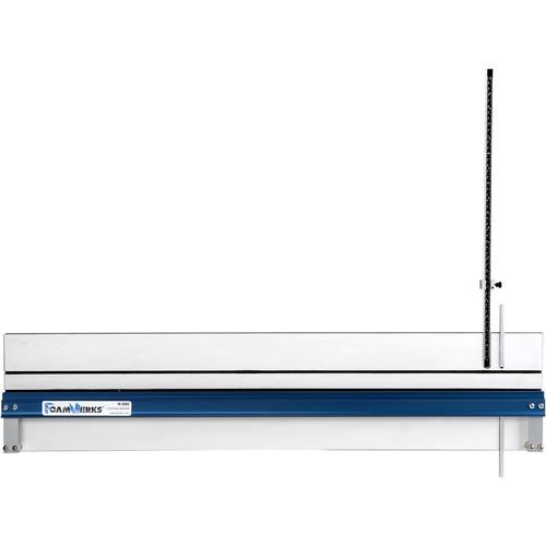 "Logan Graphics FoamWerks Cutting Board (32"")"