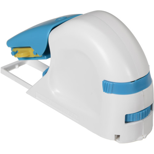 Logan Graphics WC6001 FoamWerks Straight Cutter