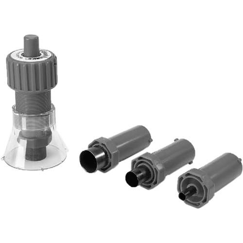 Logan Graphics XT8011 COS-Tools Hole Drill