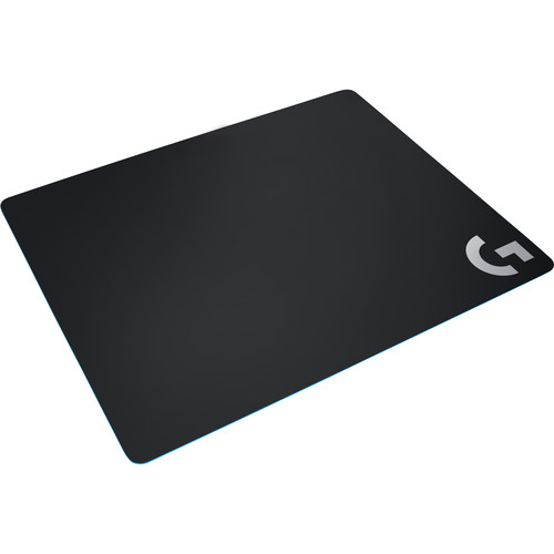 Logitech G G240 Cloth Gaming Mouse Pad