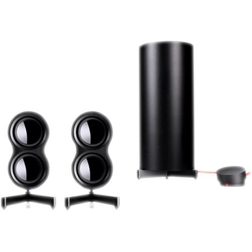 Logitech Z553 2.1 Channel Speaker System