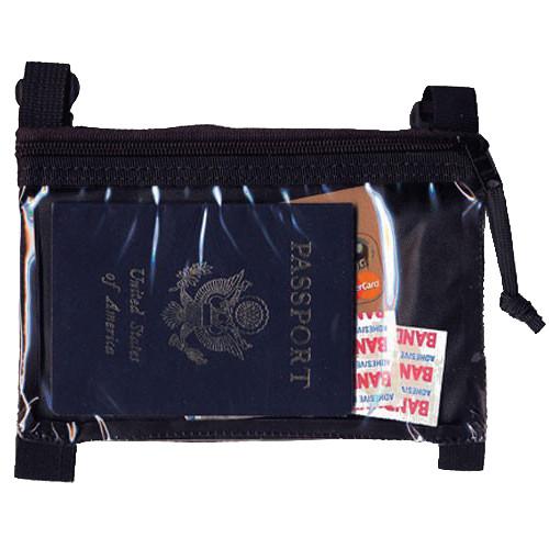 LOKSAK ARM PAK-R Case (Black)