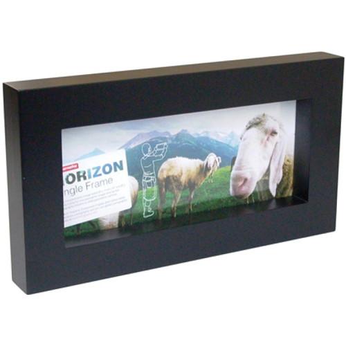 Lomography Horizon Frame
