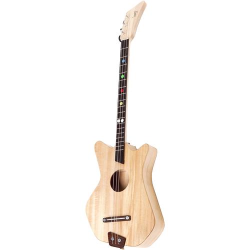 LOOG Acoustic Loog II Guitar
