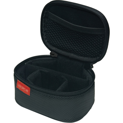 Looxcie HD Carrying Case