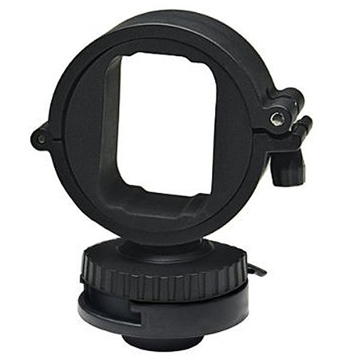 Looxcie HD Tripod Head