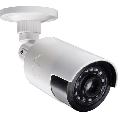 Lorex by FLIR LBV2561U Series 2.1MP Outdoor Bullet Camera with Night Vision