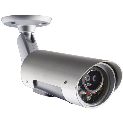 Lorex by FLIR LNC226X Wired or Wireless Day/Night Outdoor IP Bullet Camera