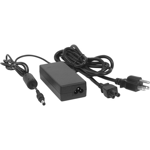 Losmandy 120 VAC Power Adapter