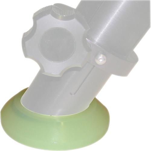 Losmandy Anti-Vibration Pads (Set of 3)