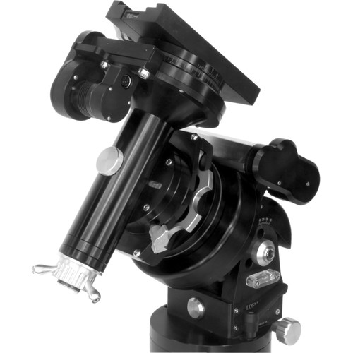 Losmandy G11GT Equatorial GoTo Mount with Tripod