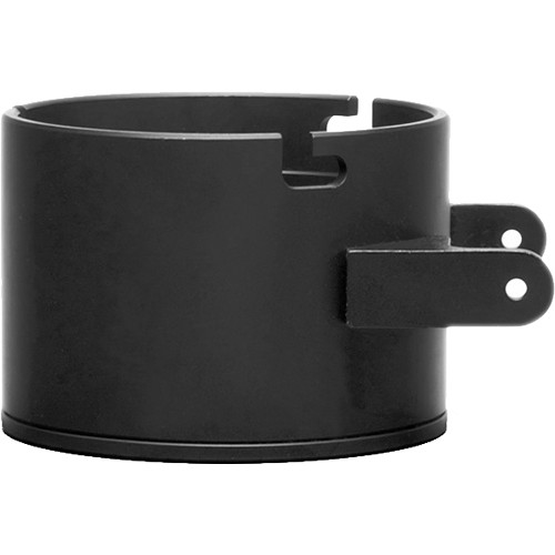 """Losmandy Pier Adapter for Tripods (4"""")"""