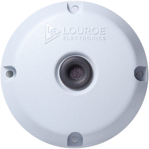 Louroe LE-052 Verifact A USB Microphone