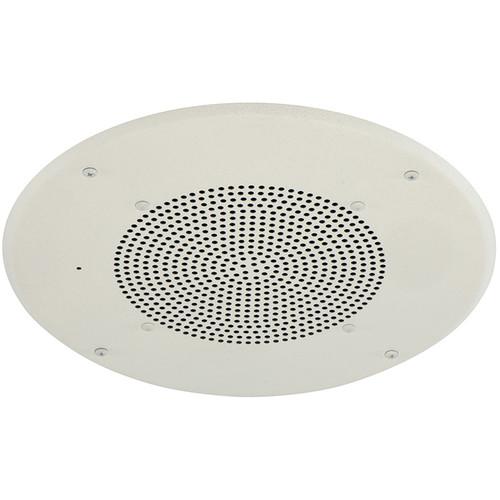 Louroe AOP-SP-CF Ceiling Speakerphone (Flush Mount)