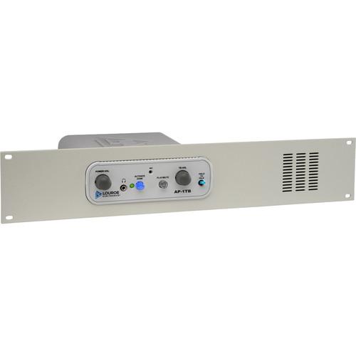 Louroe AP-1TBRM Audio Monitoring Base Station