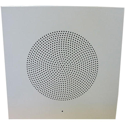 Louroe TLI-VRSQ 2-Way Speaker/Microphone