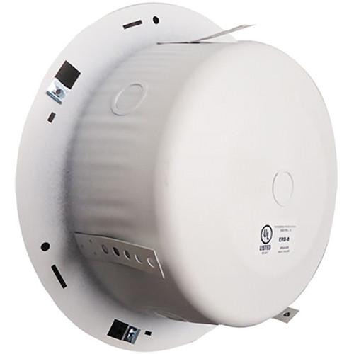 Louroe ERD-8 Back Box for TLI-CF Speaker/Microphone