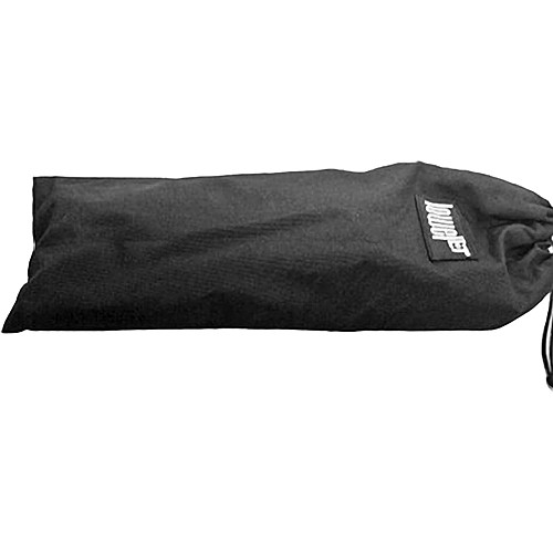 Lowel Rifa Carrying Bag for LC-55EX Rifa-Lite Softbox Light