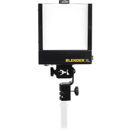 Lowel Blender XL Bi-Color LED Light