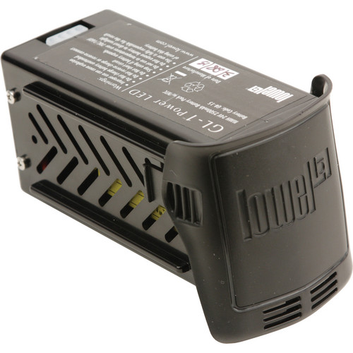 Lowel G1-15 Rechargeable Battery for GL-1 Power LED