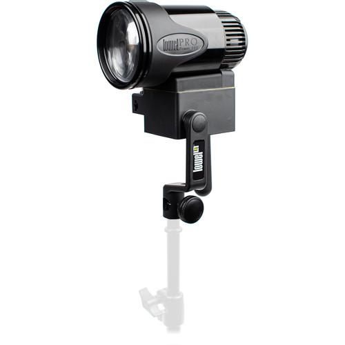 Lowel PRO Power Bi-Color LED Fresnel