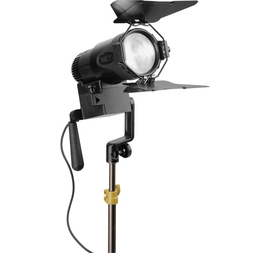 Lowel PRO Power Tungsten LED Fresnel