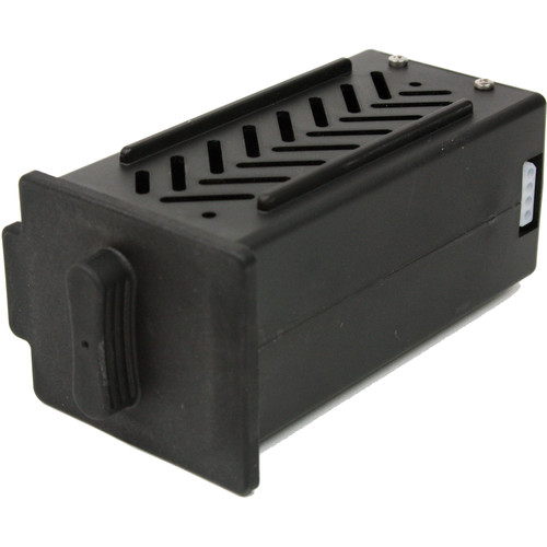 Lowel Battery for PRO LED Light