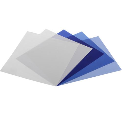 Lowel PRO LED Color Gels