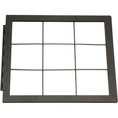 Lowel Lowel Gel Frame for Prime LED 200
