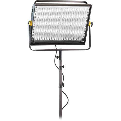Lowel Prime LED 800 Daylight Fixture