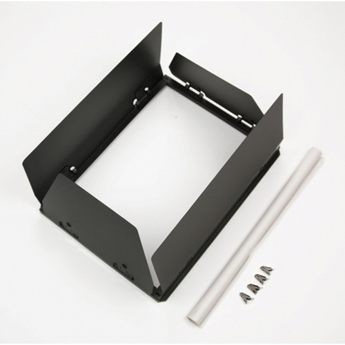 Lowel Barndoors for Prime LED 800