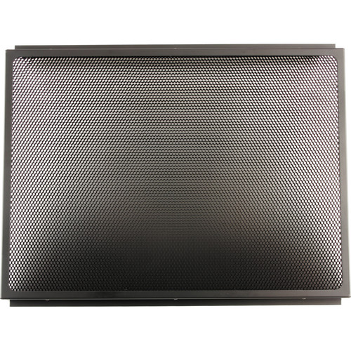 Lowel 30 Degree Honeycomb Grid for Prime 800 LED