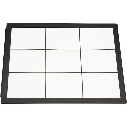 Lowel Lowel Gel Frame for Prime LED 800