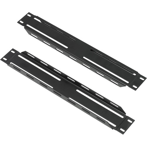 Lowell Manufacturing Rail Conversion Bracket (for LWRF, LDRF, and LWSRF Series)