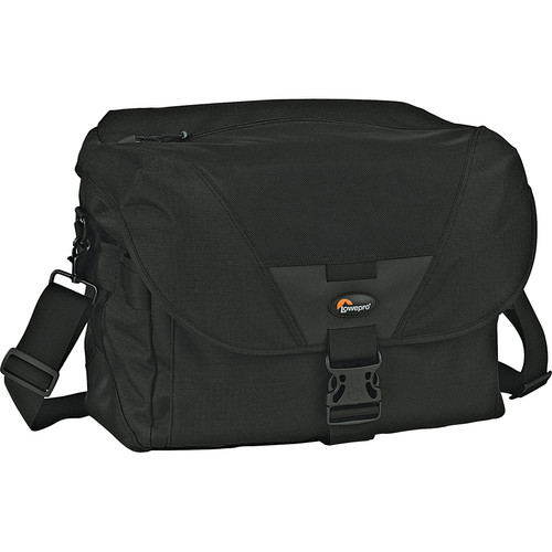 Lowepro Stealth Reporter D650AW Bag