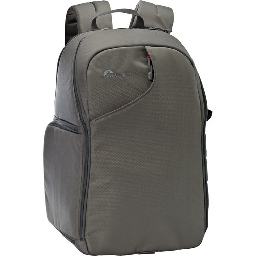 Lowepro Transit Backpack 350 AW (Slate Grey)
