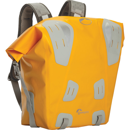 Lowepro DryZone Backpack 40L