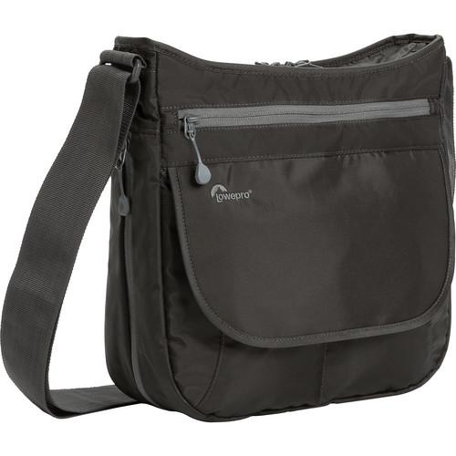 Lowepro StreamLine Camera Shoulder Bag
