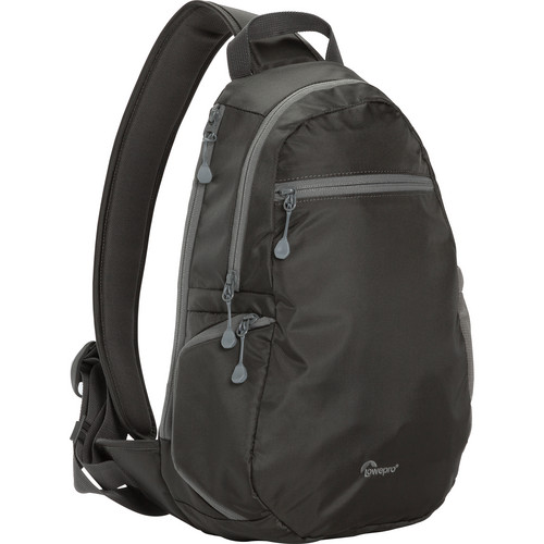 Lowepro StreamLine Sling Bag